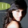 70% Off at Moxie Hair Studios