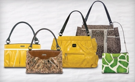 $70 Groupon to Miche Bag - Miche Bag in Murray