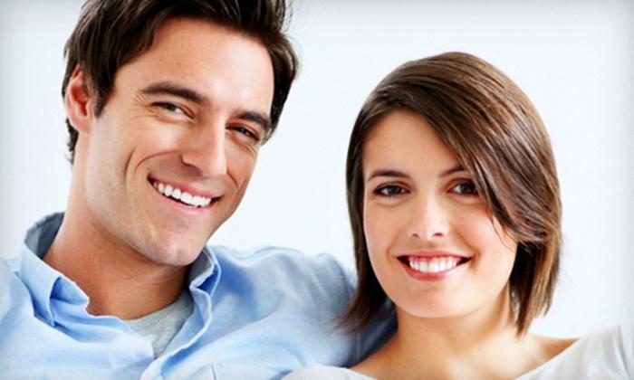 Serene Dental - Multnomah: $149 for a Zoom! Teeth-Whitening Treatment at Serene Dental ($469 Value)