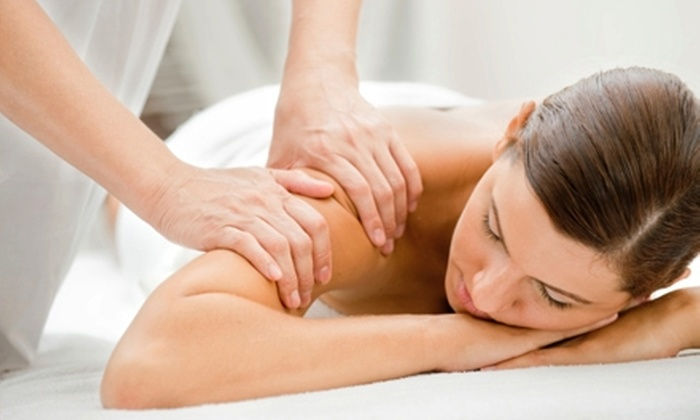 Butler Chiropractic & Wellness Center - Macon: $59 for a 90-Minute Swedish and Deep-Tissue Massage at Butler Chiropractic & Wellness ($120 Value)