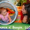 Up to 57% Off at Bounce n' Boogie