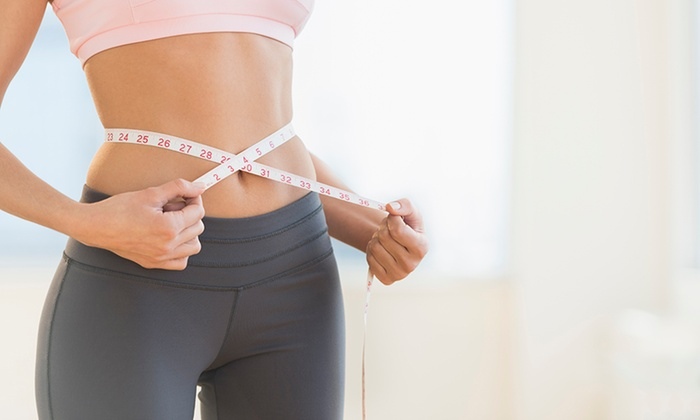 Slim Drs - Slim Drs: 4-, 8-, or 16-Week Medically Supervised Weight-Loss Program at  Slim Drs (Up to 85% Off)