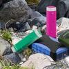 Aduro PowerUp Weatherproof Backup Battery