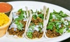Tortilla Maria - Eastside: Organic Mexican Food for Dine-in for Four  or Takeout for Two at Tortilla Maria (Up to 41% Off)