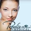 Up to 72% Off at Realis Medical Spa