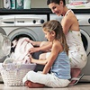 Up to 75% Off Dryer-Vent Cleaning & Inspection