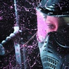 Half Off All-Day Paintball at PBC Paintball Park