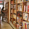 $10 for Books at Westside Stories Used Books
