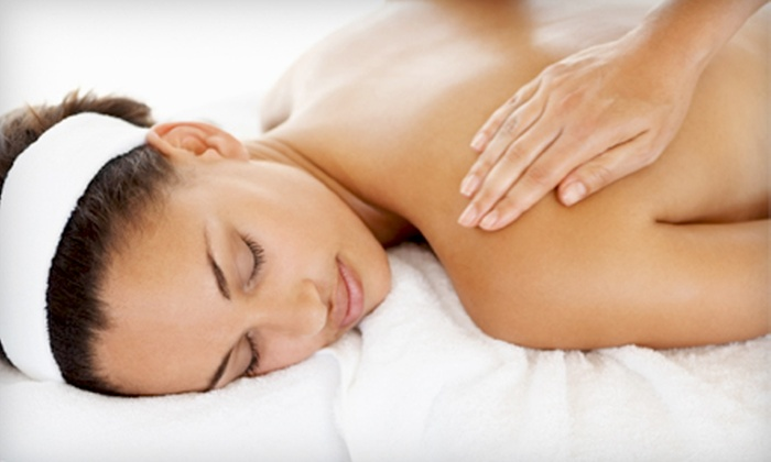 Health & Harmony Massage Therapy - Health & Harmony Massage Therapy: 60- or 90-Minute Integrated or Prenatal Massage at Health & Harmony Massage Therapy in O'Fallon (Half Off)