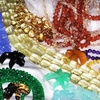 Half Off Beads & Supplies at Beads of Paradise