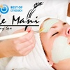 Half Off Facial with Microdermabrasion