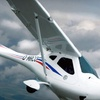 Half Off Discovery Flight from Pilot Journey