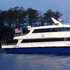 52% Off Ticket from DC Harbor Cruises