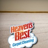 50% Off Carpet Cleaning in Queens