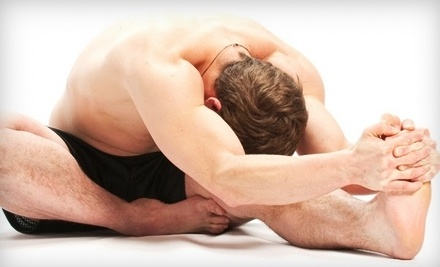 Bikram Yoga Pittsburgh - Bikram Yoga Pittsburgh in Pittsburgh