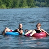 Up to 47% Off Tubing or Rafting in Stockton