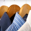Half Off Dry Cleaning at West Huntsville Cleaners