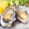 Up to 62% Off Oyster Dinner for Two at Eats on Lex