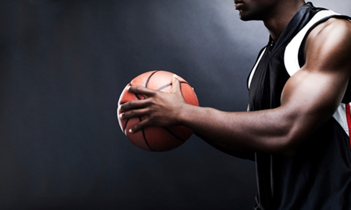 Barcelona Sporting Goods - Multiple Locations: $25 for $50 Worth of Athletic Equipment and Apparel at Barcelona Sporting Goods