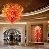 Up to 49% Off at Borgata Hotel Casino & Spa in Atlantic City
