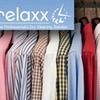 61% Off Dry Cleaning