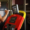 Up to 90% Off at Retro Fitness