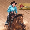 51% Off Horse-Riding Lesson