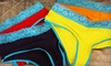 Benjamin Blak - Northwest District: $25 for $50 Worth of Undergarments and Swimwear at Benjamin Blak