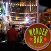 57% Off at Wonder Bar