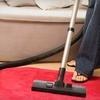 Up to 60% Off Carpet Cleaning from Moen Chem-Dry