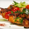 Up to 54% Off a Mediterranean Dinner at Grape Leaf