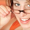 Up to 79% Off Eye-Exam Package at Smeelink Optical