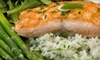 Centennial Bar & Grille - Mequon: $10 for $20 Worth of Pub Fare and Refreshments at Centennial Bar & Grille in Mequon