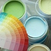 Up to 71% Off Interior Painting