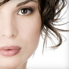 57% Off Mineral Makeup from e.l.f. Cosmetics