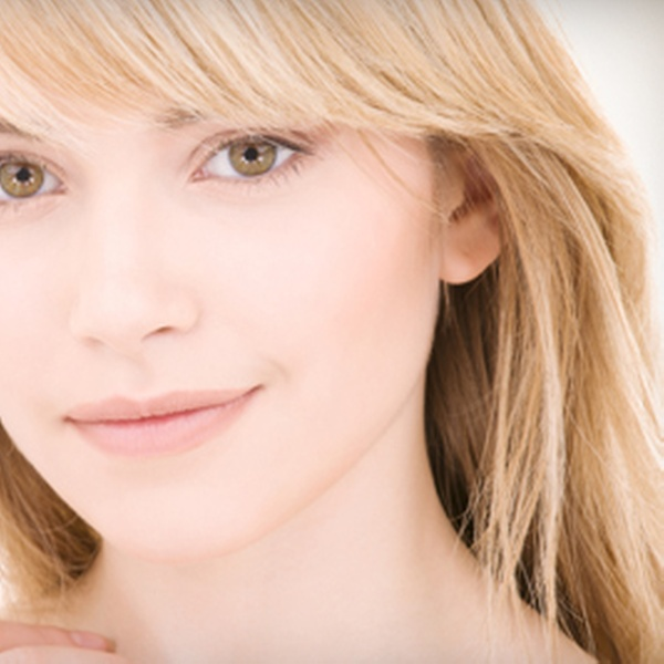 Up To 76 Off Anti Aging Laser Treatments A New Image Laser