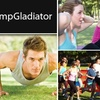 57% Off Fitness Boot Camp