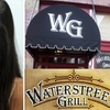 57% Off at the Waterstreet Grill