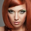 Up to 58% Off Haircuts at Unlimited Styles