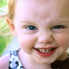 Up to 61% Off Child-Photography Workshops