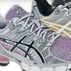 Half Off Running Shoes and Apparel in Carlsbad