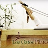 Up to 69% Off Pilates Classes