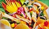 Natives - Jackson Heights: $12 for $25 Worth of Authentic Latin Cuisine at Natives in Jackson Heights