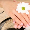 Up to 51% Off Mani-Pedi Packages in Kenosha