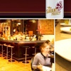 Half Off Food and Drink at The Savant Project