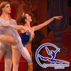 """Up to 51% Off """"The Nutcracker"""" Ticket in Miami"""