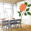 Up to 67% Off Decorative Wall Murals