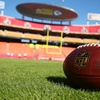 Up to 33% Off Guided Tour of Arrowhead Stadium