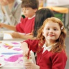 50% Off Kids' Art Class at ArtCastle