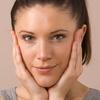Up to 50% Off Customized Facials at Iridis Rose Organics